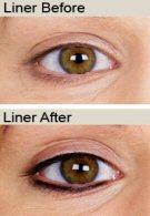 eyeliner-before&after