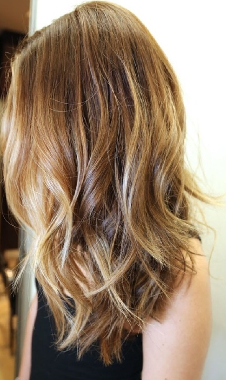 What's the difference between Ombré, Sombré and Balayage ...