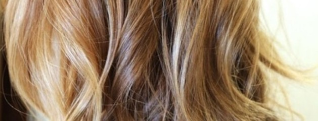 What's the difference between Ombré, Sombré and Balayage ?